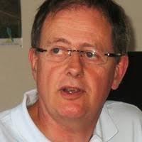 Alain ORANGE